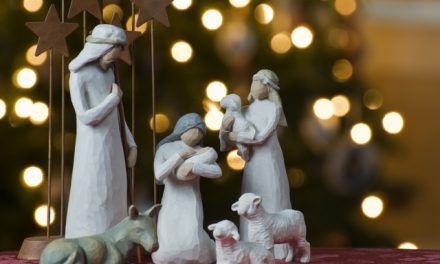 Sydney Christmas greetings and Liturgy times