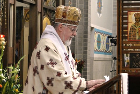 Easter greeting of bishop peter ukrainian catholic church m4hsunfo