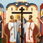 The Cross of Jesus, more than a Symbol