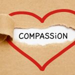 Religious education. Compassion – Kindness
